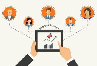 How-to-Choose-the-Right-HubSpot-Partner-for-your-Business-Needs
