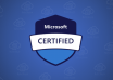 Microsoft Technical Certifications