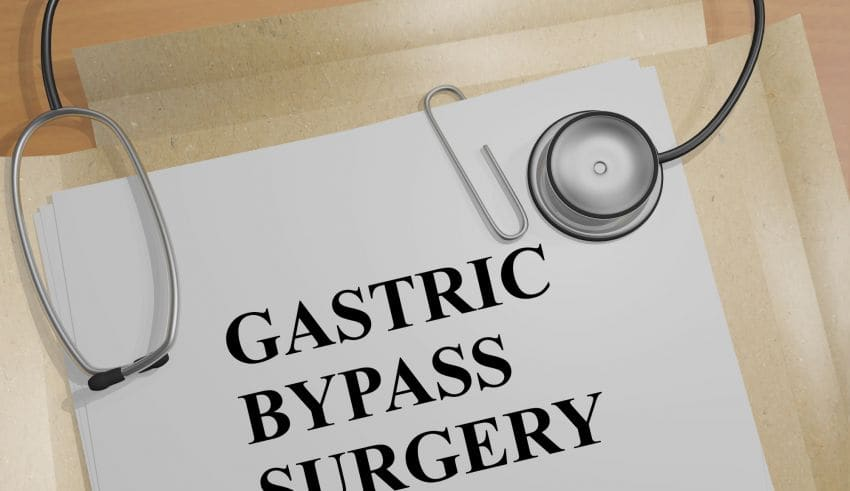 Your Ultimate Gastric Bypass Recovery Guide