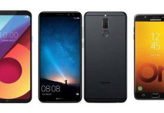 best-midrange-phones-under-20000-india