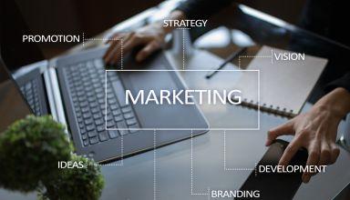 digital marketing technique