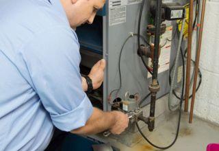 furnace-repairing