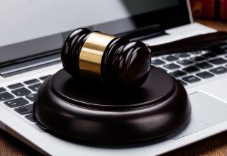 internet laws