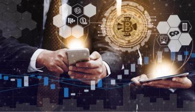 Successful Crypto-Trader