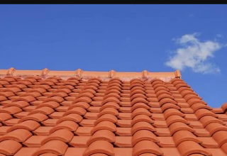 Roofing Mistakes You Should Avoid