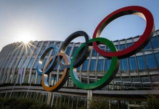 postponing the olympics