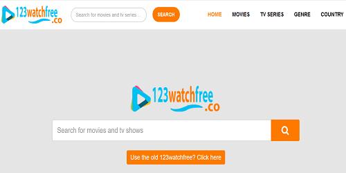 123WatchFree