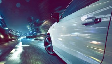 auto insurance quotes woodbridge va