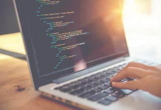 how to learn programming fast