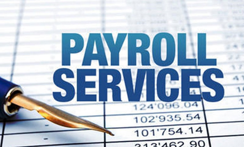 payroll services oregon portland