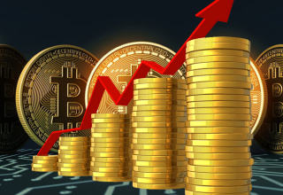 Earn Passively with Cryptocurrency