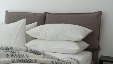 Finest Mattresses for Platform Beds
