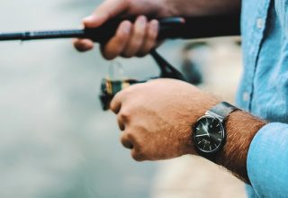 Elements to Look for When Searching for the Best Hunting Watch