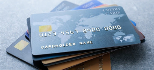do credit cards help you save money