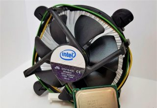 CPU Coolers For Every Gamer
