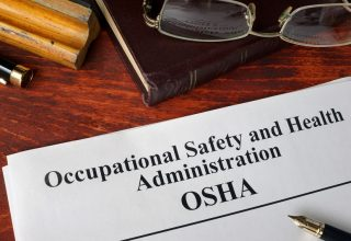 why is osha important