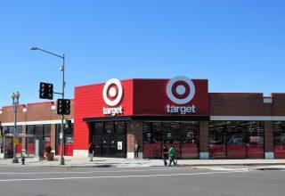 Target Minimum Wage