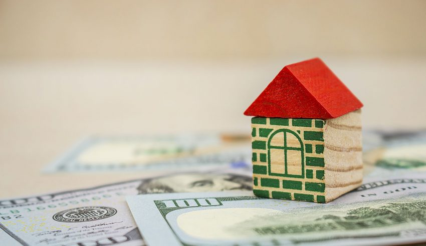 cash buyers real estate