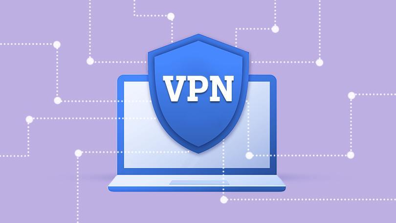 The best free VPN in 2020