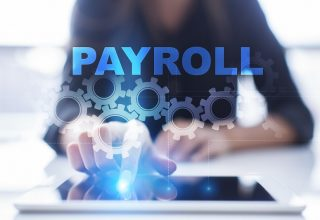 free payroll software