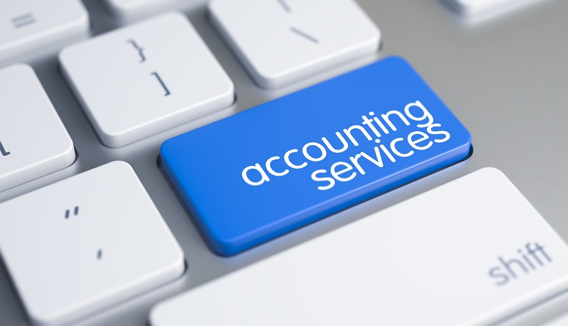 hire bookkeeping services