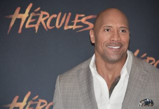 Dwayne Johnson and RedBird Capital Acquire XFL for $15 Million