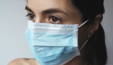 Disposable Masks Are Reusable: Steps to Reuse Coronavirus Face Mask