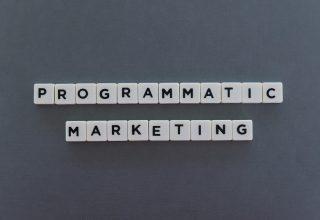Programmatic Advertising Platforms