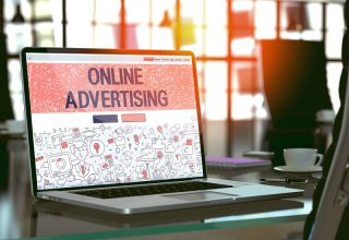 strategy for online marketing