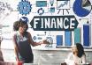 Get a Job in Finance