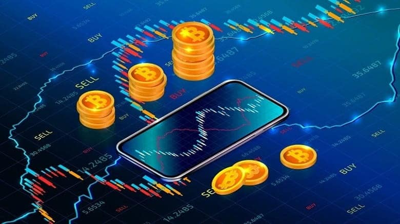 Risks in Trading Bitcoin