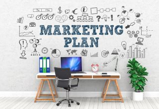 create a marketing campaign
