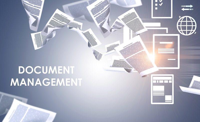 document programs