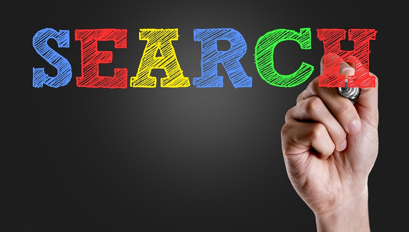 Guide to Elasticsearch