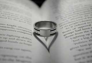 Marital Affair Sinful: Ways to Tell