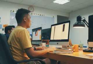 ui designers