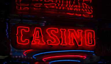 Can You Operate a Casino Without a License
