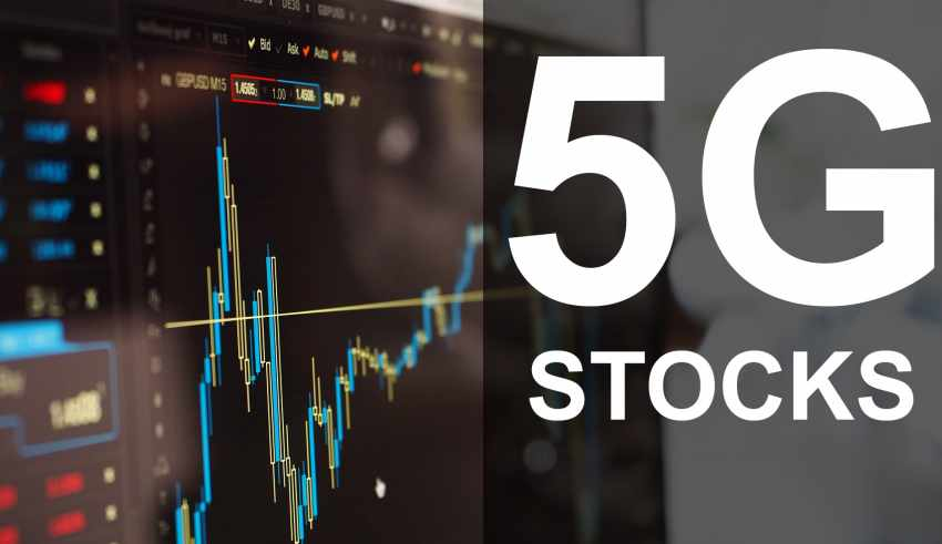 the best 5g stock