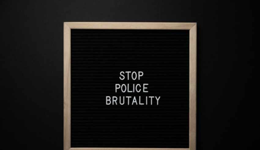 police brutality victims
